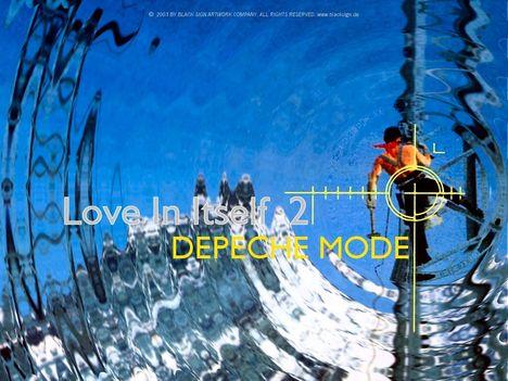 DM_love_in_itself