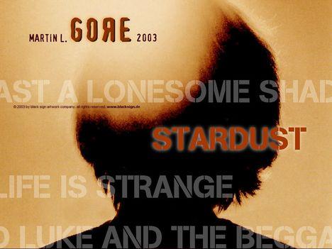Gore_stardust