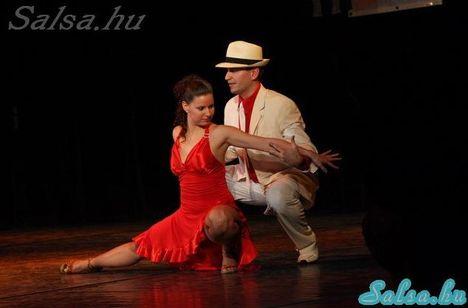 salsa táncverseny 4