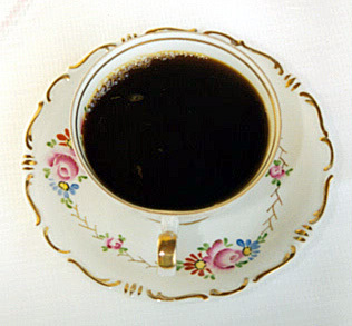 caffe-2