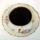 Caffe2_313020_79890_t