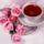 Caffe_tearozsaval_313021_96106_t