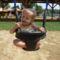 Detti baba hintázik