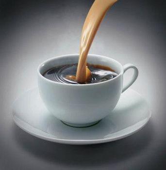 kávé-kávé