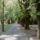 Képek Nagyatádi parkokból
