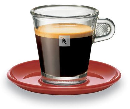 N-CAFFE