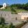 speciális teleszkóppal készült felvételek