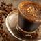 szemes-kávé