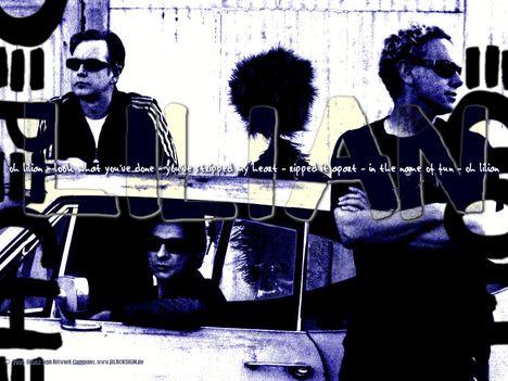 Depeche_Mode_-_Lilian_Wallpaper