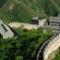 Kínai Nagy Fal 11