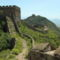 Kínai Nagy Fal 16