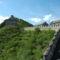 Kínai Nagy Fal 3