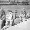 Abu-Szimbel II. Ramszesz sziklatemploma