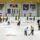 Curling kupa Debrecenben