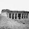 Denderah temploma