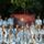 Karate tábor 2009, 2010