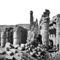 Karnak templom-körzete - Nagy Csarnok