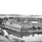 Philae eredeti helyén