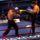 Kickbox-003_316094_12608_t