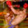 Kickbox-004_316097_16412_t