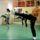 Kickbox-006_316099_28873_t