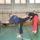 Kickbox_316096_40019_t