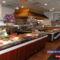 Chinese Restaurant 011
