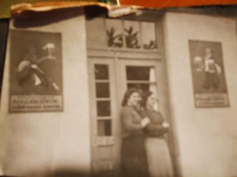 Király Ernő fotóalbumából 22