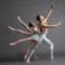 Ballet(Cinti)