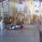 Big Buddha 05 - Szerzetesi áldás