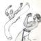 Capoeira_by_biotronX