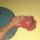Jo_volt_17_319764_68337_t