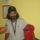 Jo_volt_18_319765_41412_t