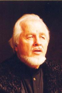 Tréfás György mint Fülöp király