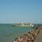 Balatongyöröki kikötő