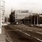 Budapest Erzsebet hid pesti hidfő