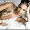 celeb szépségek - Alicia Keys