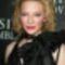 celeb szépségek - Cate Blanchett
