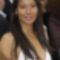 celeb szépségek - Lucy Liu 002