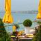 france-nice-hotels