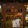 Hurghada_31640_610991_t