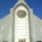 Notre DameLillében