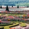 versailles_garden