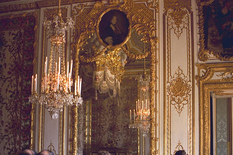VersaillesInterior01