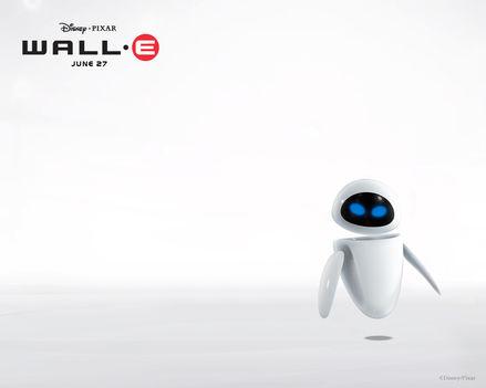 Wall-E,_2008