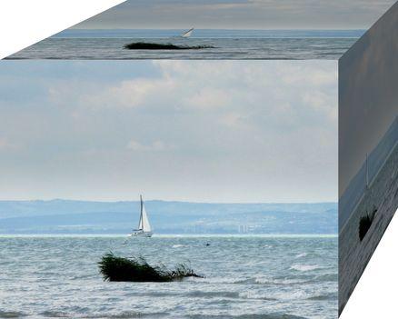 Balaton-másképp!--Hajni 2