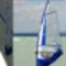 Balaton-másképp!--Hajni 6