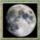 Hajni klubvezető-Vigyázzunk e csodás bolygó, a Föld létéért!-Hajni