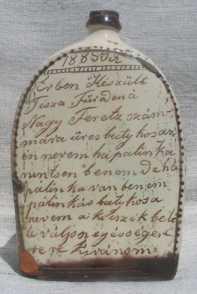 butella 1885