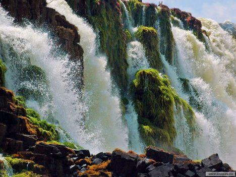 Santo_Antonio_vízesés-Tumucumaque_Nemzeti_Park